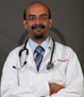 Dr. Mangesh Udar - Neurology
