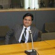 Dr. Kushal Jain - Psychiatry