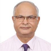 Dr. Pradeep Sharma - Orthopaedics