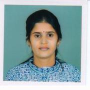 Dr. Preeti Bamb - Ayurveda