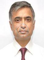 Dr. Rajiv Sekhri - Dermatology