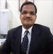 Dr. Ajay Agarwal - Urology