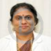 Dr. Lakshmi Rathna Marakani - Obstetrics and Gynaecology