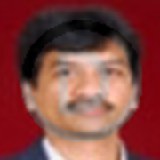 Dr. Sujit C. Patnaik - Oncology, Surgical Oncology