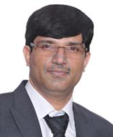 Dr. Mohammed Riyaz - Endocrinology