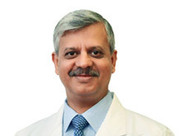 Dr. Dhananjay Gupta - Orthopaedics, Joint Replacement
