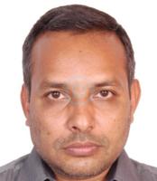 Dr. Mirza Aziz Baig - Diabetology