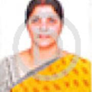 Dr. Menaka Ramprasad - Diabetology