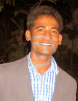Dr. Mohammed Saleem - Diabetology