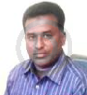 Dr. Mohammad Yousuf - Ayurveda