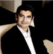 Dr. Vivek Sama - Orthopaedics