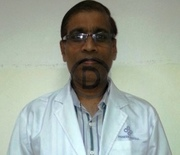 Dr. N. R. Baldwa - General Surgery