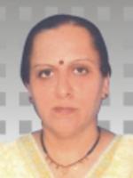 Dr. Anjeeta Dhawan - Dermatology