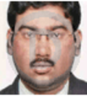 Dr. M. Muralidhar - General Surgery
