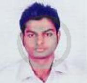 Dr. Yuvaraja S. Shetty - Paediatrics
