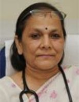 Dr. Rekha Khandelwal - Obstetrics and Gynaecology