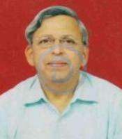 Dr. Chandrashekhar H. Kale - Gastroenterology