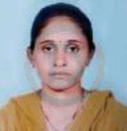 Dr. B. R. Lavanya - Homeopathy