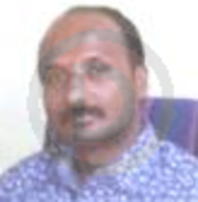 M. Vishnu Vardhan Reddy - Psychology