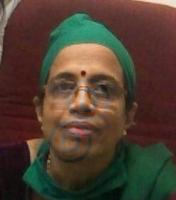 Dr. Sheela Pradip Kesarkar - Obstetrics and Gynaecology