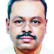 Dr. Rajesh Jadhav - Dermatology