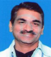 Dr. Mangesh Prabhulkar - Dermatology