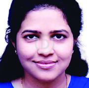 Dr. Pallavi Utekar - Dermatology