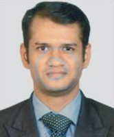 Dr. Dhanunjay Gambire - Psychiatry