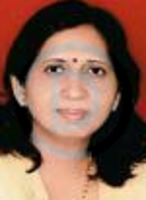 Dr. Hemlata Hankare - Obstetrics and Gynaecology
