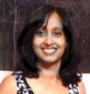 Dr. Vishaka Pai - Dermatology
