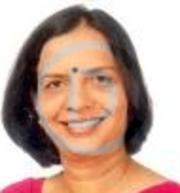 Dr. Uma Bansal - Obstetrics and Gynaecology