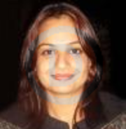 Dr. Supriya Deshmukh - Dermatology