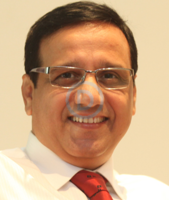 Dr. Pradip Uppal - ENT