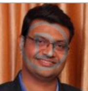 Dr. Abhijeet Bodake - Obstetrics and Gynaecology