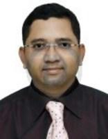 Dr. Nitin Sonavane - Nephrology