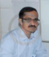 Dr. Avinash Choudhari - Nephrology