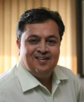 Dr. Mukesh M. Shete - Nephrology