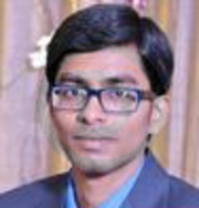 Dr. Sagar Karia - Psychiatry