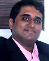 Dr. Rohan Patani - Dental Surgery