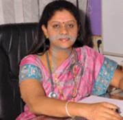 Dr. Archana Janugade - Ayurveda