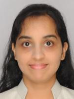 Dr. Aradhana Salunke - Ayurveda