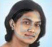 Dr. Sneha Divekar - Physiotherapy