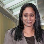 Dr. Nandana Tati - Psychology