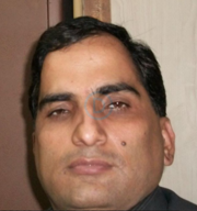 Dr. Dinesh Gangwani - Internal Medicine, Physician, Diabetology, Cardiology