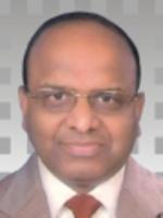 Dr. Kailash Nath Singla - Gastroenterology