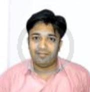 Dr. Yogesh S. Patil - Homeopathy