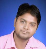 Dr. Vikrant Mishra - Homeopathy