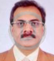 Dr. Raju Uttamani - General Surgery