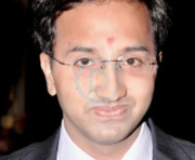 Dr. Ashish Jha - Cardiology
