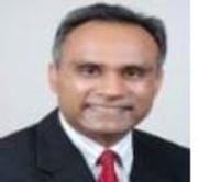 Dr. Vivek Raj - Gastroenterology